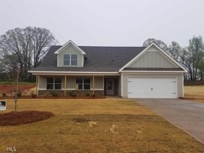 1132 Warbler, Jefferson, GA 30549 - #: 8522517