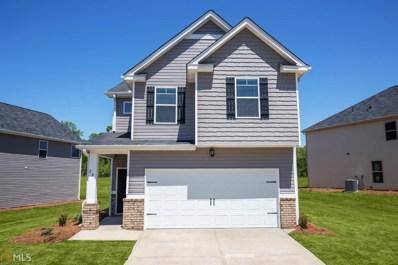 1710 Labonte Pkwy, McDonough, GA 30253 - MLS#: 8523121