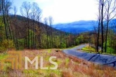 MLS: 8523330