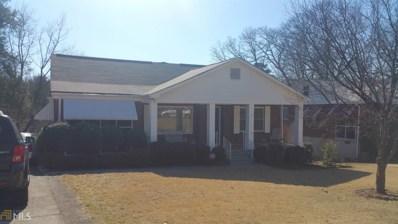423 Chevelle Ln, Decatur, GA 30030 - MLS#: 8523769