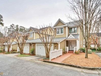4 Alston Pl, Atlanta, GA 30324 - MLS#: 8523804
