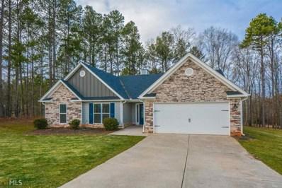 28 Pierce Trl, Winder, GA 30680 - MLS#: 8523825