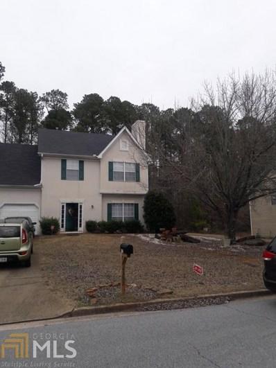 4372 Wheaton Way, Snellville, GA 30039 - MLS#: 8523847