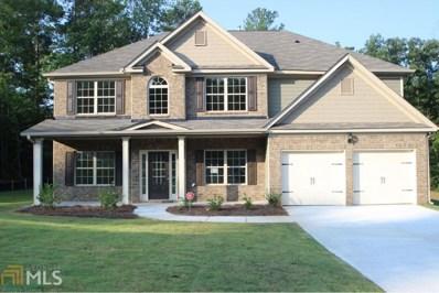 2831 Village Ct, Conyers, GA 30013 - MLS#: 8523928