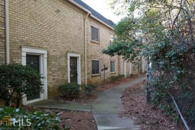 290 Winding River Dr, Atlanta, GA 30350 - #: 8523990