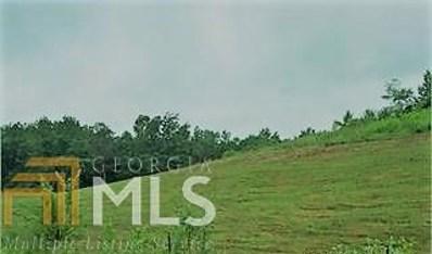 MLS: 8524047