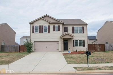 215 Flowing Meadows Dr, Kathleen, GA 31047 - #: 8524083