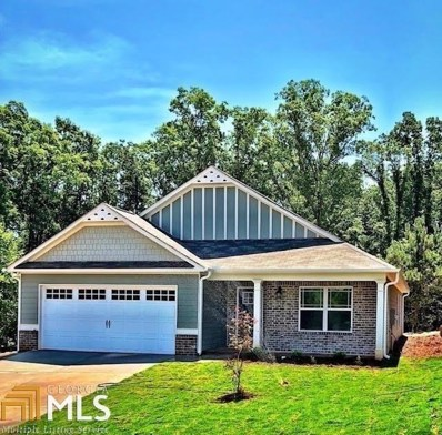213 Sugar Maple Dr, Cornelia, GA 30531 - MLS#: 8524102