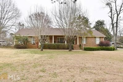1035 Whit Davis Rd, Athens, GA 30605 - MLS#: 8524832