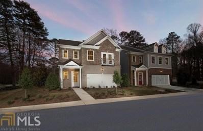 1253 Hampton Park Rd, Decatur, GA 30033 - #: 8524964