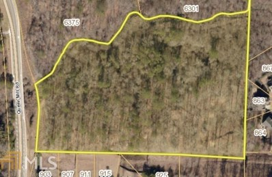 6140 Queen Mill Rd, Mableton, GA 30126 - MLS#: 8525045