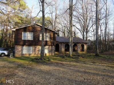 9294 Terri Ln, Jonesboro, GA 30236 - MLS#: 8525345