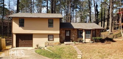 2550 Chippewa Ct, Duluth, GA 30096 - #: 8525597