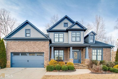 2987 Green Grass Ct, Buford, GA 30519 - MLS#: 8525840