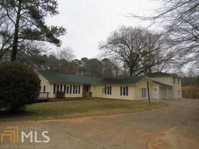 530 Indian Cotton Trl, McDonough, GA 30252 - MLS#: 8525945