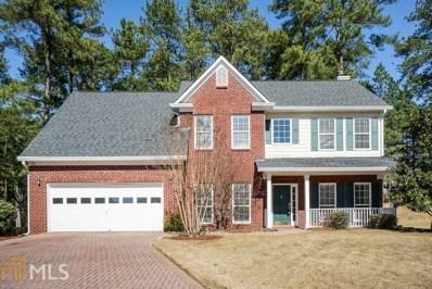 1370 Grace Hadaway Ln, Lawrenceville, GA 30043 - #: 8526214