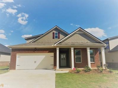 560 Carleton Pl, Locust Grove, GA 30248 - MLS#: 8526260