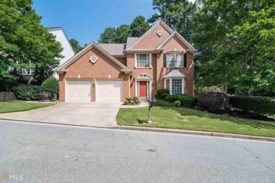 3192 Amblewood Ct, Atlanta, GA 30345 - MLS#: 8526378