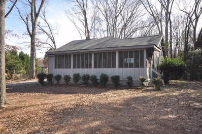 3406 Evans Mill, Lithonia, GA 30038 - MLS#: 8526431