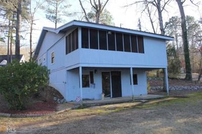 146 Elizabeth Cir, Jackson, GA 30233 - MLS#: 8526742