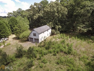 325 Leguin Mill Rd, Locust Grove, GA 30248 - #: 8526947