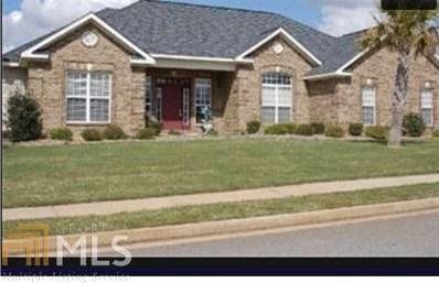 202 Creekview Trl, Warner Robins, GA 31088 - MLS#: 8527196