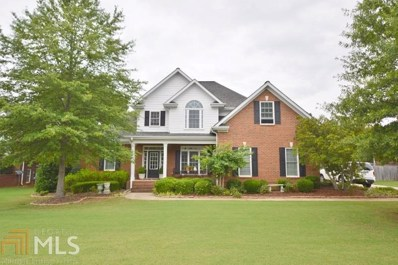 1211 Crabapple Cir, Watkinsville, GA 30677 - MLS#: 8527560