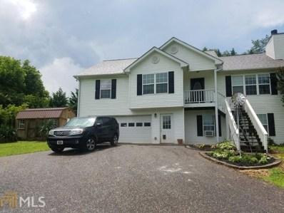 1396 Cavender Creek Rd, Dahlonega, GA 30533 - MLS#: 8527690