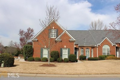 5580 Villa Lake Ct, Suwanee, GA 30024 - MLS#: 8527923