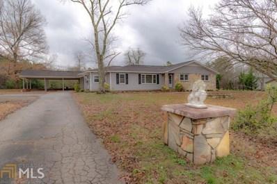 2579 Red Bud Rd, Calhoun, GA 30701 - #: 8528411