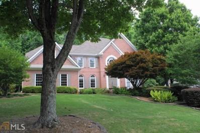 420 Oak Laurel Ct, Johns Creek, GA 30022 - MLS#: 8528509