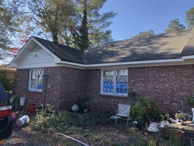 1727 Cleveland Hwy, Gainesville, GA 30501 - #: 8528756