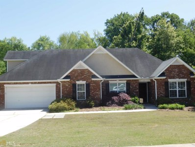 207 Windpher Ridge, Hampton, GA 30228 - MLS#: 8529298