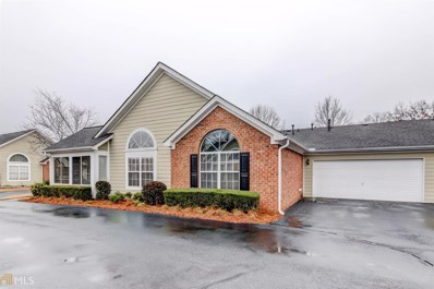 4516 Orchard Trace, Roswell, GA 30076 - #: 8529453