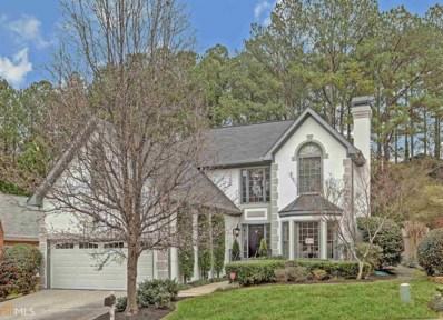 1517 Laurel Park Cir, Atlanta, GA 30329 - MLS#: 8530308