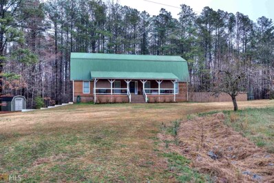 352 Beacham Path, Dallas, GA 30157 - MLS#: 8530343