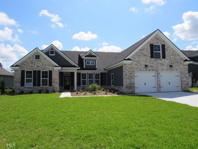 102 Amenity Way, Kingsland, GA 31548 - #: 8531209