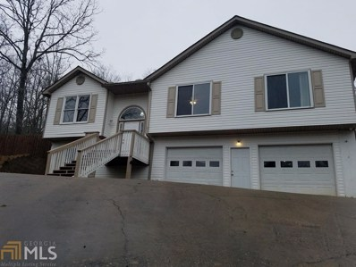 49 Pirkle Leake Rd, Dawsonville, GA 30534 - MLS#: 8531453