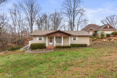 2225 Lake Ranch Ct, Gainesville, GA 30506 - MLS#: 8531612
