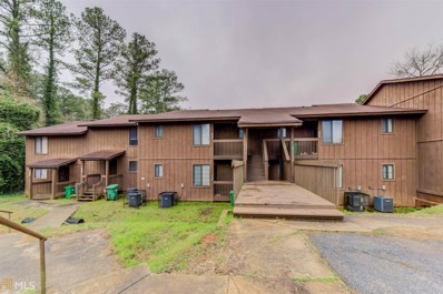 3272 Blazing Pine Knoll, Decatur, GA 30034 - #: 8531750