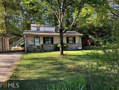 3809 Leach Rd, Snellville, GA 30039 - MLS#: 8532319