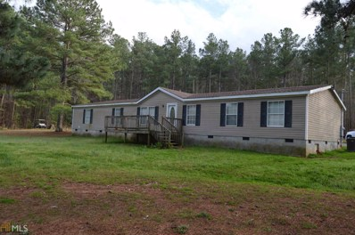 2111 Kings Rd, Meansville, GA 30256 - #: 8532518