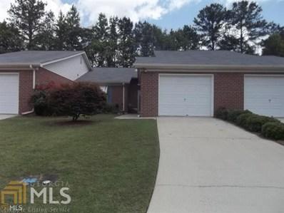 165 Lagrange Ct, Fayetteville, GA 30214 - #: 8532830