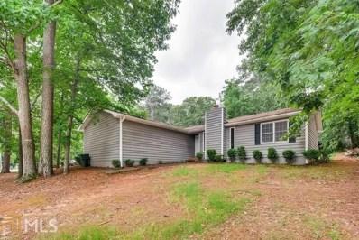 1774 Hunting Creek Ln, Conyers, GA 30013 - #: 8533002