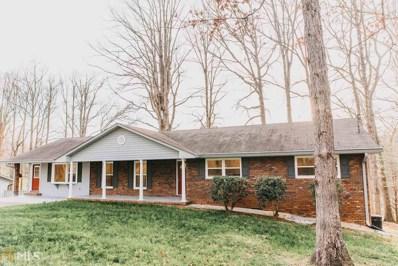 281 Ridgeway Cir, Cornelia, GA 30531 - MLS#: 8533104