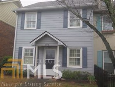 506 Forrest Ave, Gainesville, GA 30501 - #: 8533155