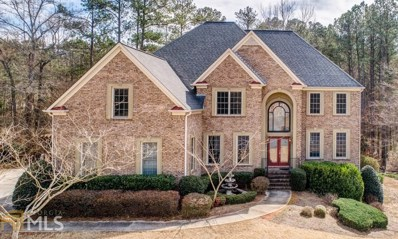 2403 Huntington Park Dr, Acworth, GA 30101 - MLS#: 8533746