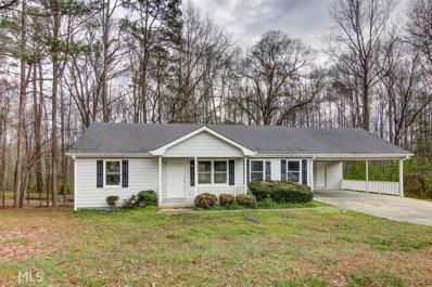 105 Cedar Creek, Covington, GA 30014 - MLS#: 8533752