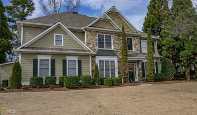 4278 Sandy Branch, Buford, GA 30519 - MLS#: 8533758
