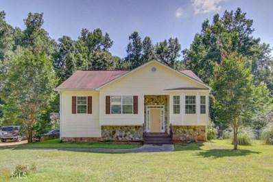 1025 Magnolia, Monticello, GA 31064 - MLS#: 8534243